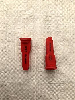 Распылитель AP 041108MS форсунки инжекторный опрыскивателя 04 Agroplast