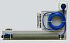 Кабель двужильный FS 10 Вт/м со встроенным термостатом