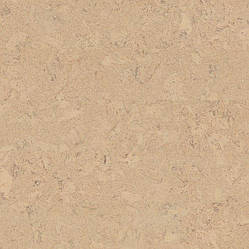 Коркове покриття Amorim Shell Marfim