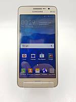 Смартфон Samsung SM-G531H, фото 1