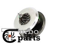 Картридж турбины Seat Arosa 1.2 TDI от 2000 г.в. - 700960-0002, 700960-0003, 700960-0004, фото 1