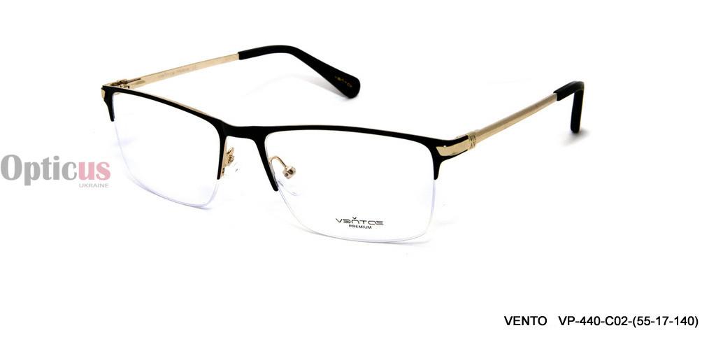 Оправа VENTO VP440 C01