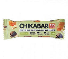 Chikalab