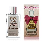 60 мл міні парфум Juicy Couture Viva La Juicy (Ж)
