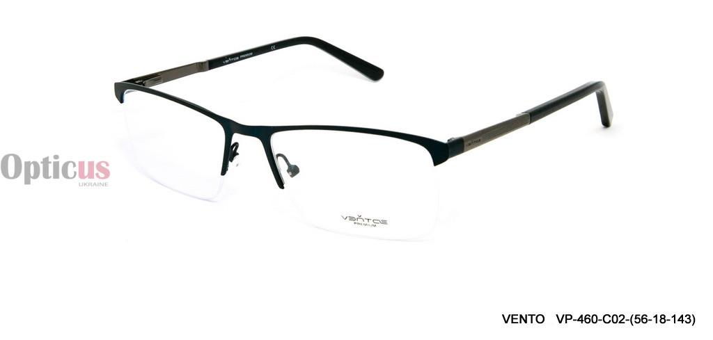 Оправа VENTO VP460 C02
