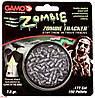 Кульки Gamo Zombie (150 шт) кал. 4,5