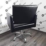 Кресло парикмахерское SHERYL, фото 2