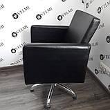 Кресло парикмахерское SHERYL, фото 3