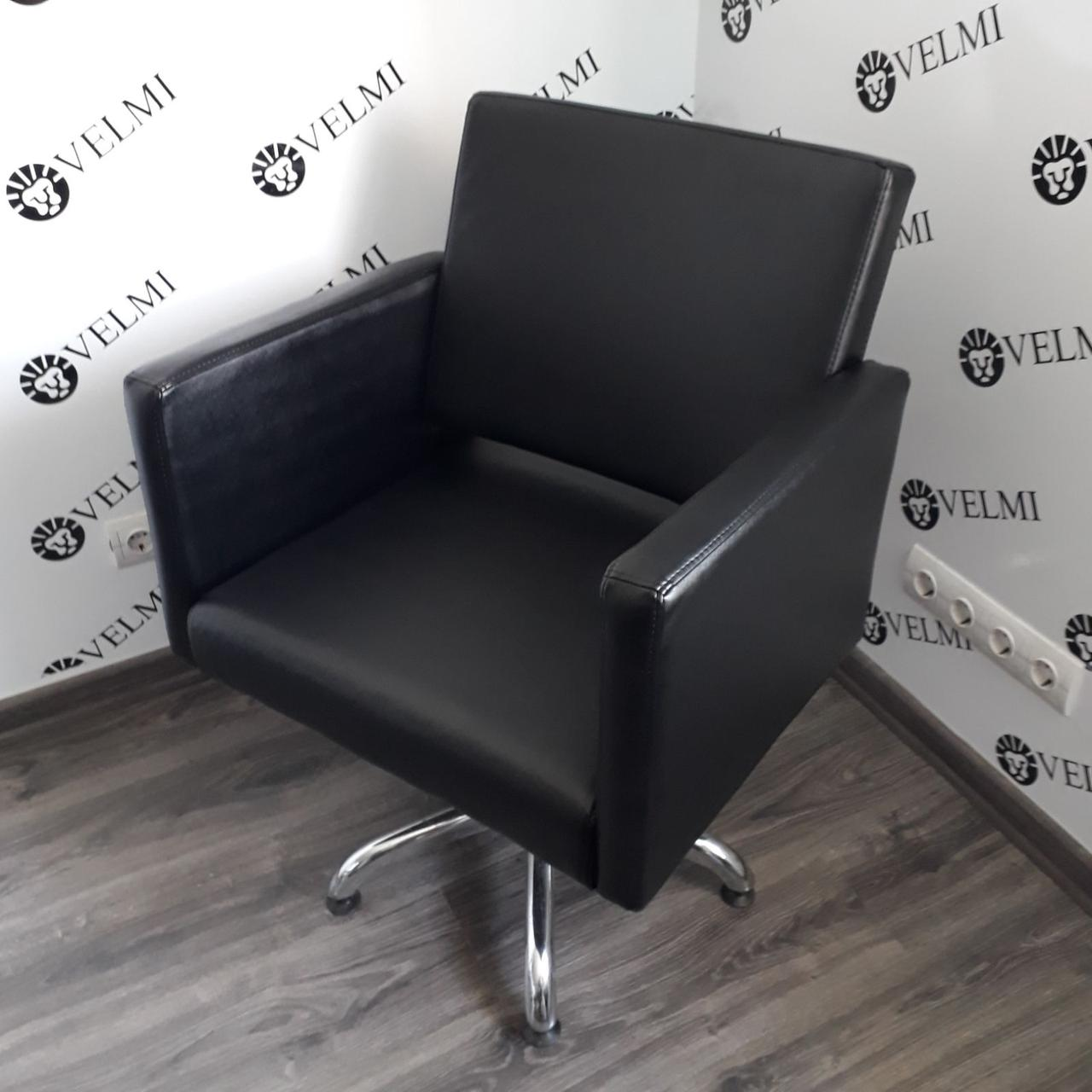Кресло парикмахерское SHERYL