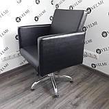 Кресло парикмахерское SHERYL, фото 4