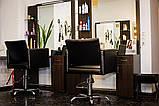 Кресло парикмахерское SHERYL, фото 6