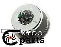 Картридж турбины Seat 2.0TDI Altea/ Leon/ Toledo от 2007 г.в. - 756867-0001, 765261-0004, 765261-0003, фото 1