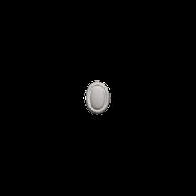 Орнамент Європласт 1.60.003