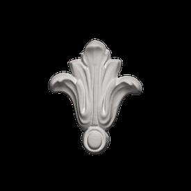 Орнамент Європласт 1.60.005