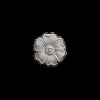 Орнамент 1.60.006 Европласт