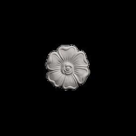 Орнамент Європласт 1.60.006