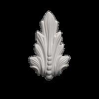 Орнамент 1.60.007 Европласт