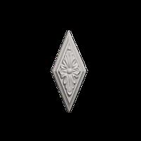 Орнамент 1.60.015 Европласт