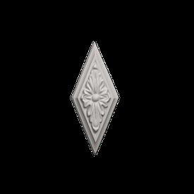 Орнамент Європласт 1.60.015