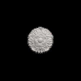 Орнамент Європласт 1.60.017