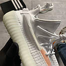 Yeezy Boost 350 V2 CWHITE Multiple colors, фото 5
