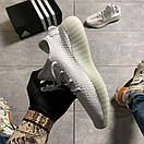 Yeezy Boost 350 V2 CWHITE Multiple colors, фото 3
