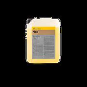 NANOCRYSTAL POLISH консервуюча пінна полірування, 30 л.