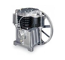 Компрессорный блок AB 858 (850 л/мин) Fiac