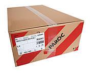 Базальтова вата для камінів Paroc Fireplace Slab 90 AL1 30 мм (6 кв.м), фото 1