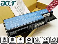 Батарея аккумулятор для ноутбука Acer AS07B31