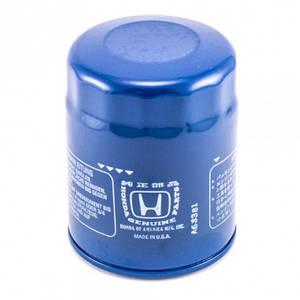 Фільтр масляний HONDA 15400PLMA02