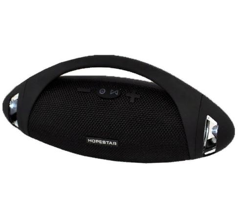 Портативная акустическая стерео колонкаHopestar H37