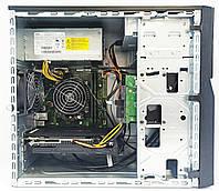 Игровой компьютер БУ intel Core i7 4770 , GTX 1060 3GB , 8GB DDR3 , HDD 1TB, фото 1