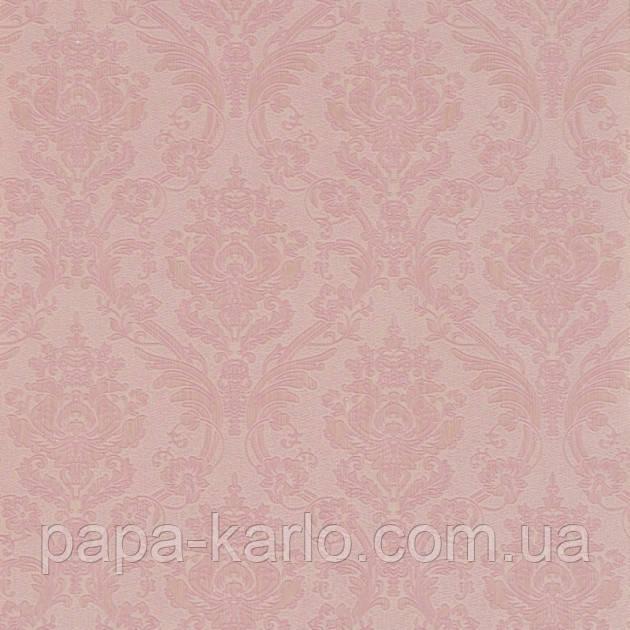 Grandeco Jack N Rose Junior JR3202 - розовые обои купить, цена ... | 630x630
