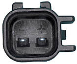 Датчик ABS передний левый ULTRAPOWER 5105573 DODGE CALIBER JEEP COMPASS PATRIOT, фото 4