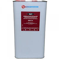 Масло Bitzer BSE170 (5 liter)