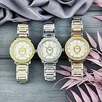 Часы Pandora женские