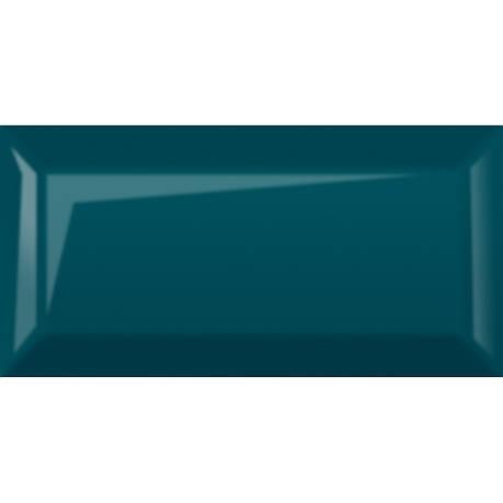 Плитка GOLDEN TILE Metrotiles METROTILES синій 46М061, фото 2