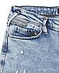 "Бриджи джинс MARIO ""ARMANI"" 30(Р) 0027, фото 2"