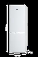 Холодильник Атлант XM-4721-101, фото 1