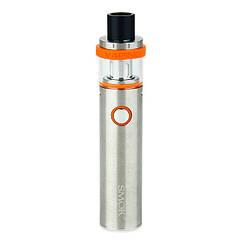 Стартовый набор Smok Vape Pen 22 Kit Silver n-400, КОД: 1624153