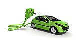 Таможенное оформление электромобилей, фото 2