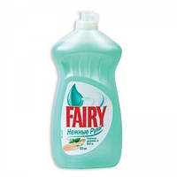 Fairy для мытья посуды 500мл