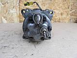 Компресор кондиціонера Peugeot 206 307 Citroen C4 1.4 1.6 1.9 2.0 HDi, 9682930280, 9639078280, фото 6