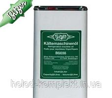 Масло Bitzer BSE55 (10 liter)