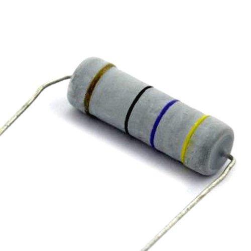 Резистор 2W 91 кОм (5шт)