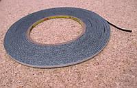Скотч двухсторонний 3мм*0.1 мм*50м