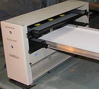 Нарезчик визиток с формата279mm X  432mm-24 визитки