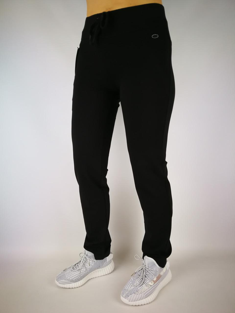 Женские спортивные  штаны Турция