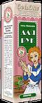 Гель-бальзам для рук с глицерином и маслом жожоба, 70гр